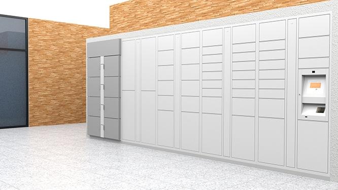 lockers-white.jpg