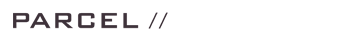 parcel-pending-head-logo